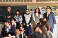 福田靖氏、『先僕』へのこだわりと反省「社会への意義があるオリジナルドラマを作りたい」