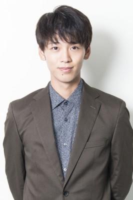 『仮面ライダードライブ』主演の竹内涼真