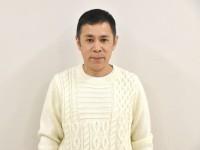 【めちゃイケ・リレーインタビューVol.1】岡村隆史が振り返る21年の歴史とこれからの自分