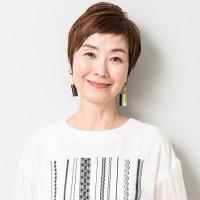 手塚理美、芸能活動50周年を機に「こだわりなくす」