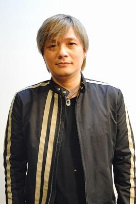 中野智行氏/ダンスパフォーマンスグループ・PaniCrewのサブリーダー。株式会社BIG UP代表取締役社長。アーティストの振付やステージ演出を手がけるほか、浅草に「ゆめまち劇場」を設立、運営する。