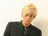 PaniCrew・中野智行、韓国ミュージカル日本語版演出で日韓文化の融合に挑む