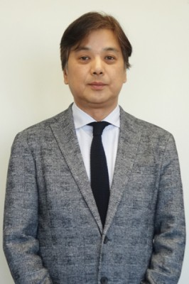 阿武野勝彦氏/東海テレビ放送 報道局 プロデューサー