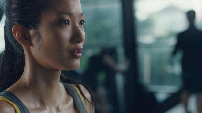 世界で1億回以上の再生を記録した動画『期限なんてない』の日本限定リメイク版が3月1日に公開された。
