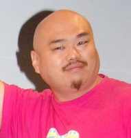 """クロちゃんが""""愛されクズ芸人""""として再注目 取り扱い注意の嘘つきモンスター"""