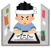 """「日本に追いつくにはまだ時間がかかる」 中国人アニメーターが抱く日本アニメへの""""尊敬""""と""""羨望"""""""
