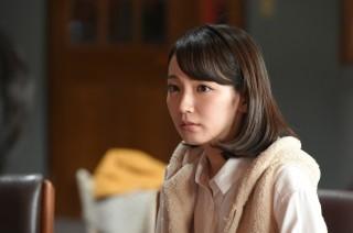 火曜ドラマ『カルテット』(TBS系)より (C)TBS