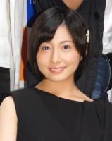 「アイドル」経由「局アナ」行きが急増 元アイドルとテレビ局、双方の思惑とは?