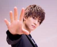岩田剛典、グループと俳優の両立語る「当初、俳優はやりたいことではなかった」