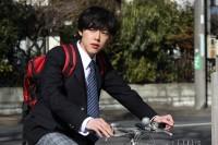 """テレビ・映画などにも起用増、""""YouTuberのコンテンツ化""""加速の背景"""