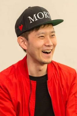 『関ジャム』に講師としてゲスト出演した音楽プロデューサー・蔦谷好位置