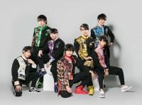 祭nine.ら出演イベント『ORICON Sound Blowin' 2018 〜spring〜』に500組1000名を無料ご招待!
