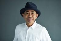 木梨憲武、16年ぶり映画主演とこれからの活動を語る「3年後に映画撮りたい」