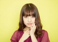 AKB48・加藤玲奈、1st写真集で新境地開拓 オトナ衣装に挑戦も「思ったより布があった(笑)」