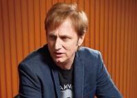 「レコード・ストア・デイ」創設者が語る、アナログレコードの可能性