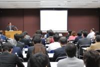音楽業界も「働き方改革」へ 業界2団体が合同セミナー開催