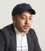 白石和彌監督、日本ノワール復興への思い「チャレンジしなければ表現ではない」