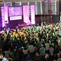 若者が『ニコニコ超会議』に集まる心理とは? 来場者100人に聞いた
