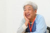 吉本興業・大崎洋CEO、迅速な事業拡大の裏側「良くも悪くも大阪の吉本興業100年のDNA」