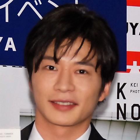 田中圭が『おっさんずラブ』(テレビ朝日系)で平凡なのになぜか男性にモテる主人公を好演