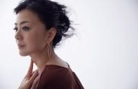 """薬師丸ひろ子、20年ぶりのオリジナルアルバム『エトワール』に込めた想い 「人生の応援歌となる、""""背中を押す""""言葉が集まりました」"""