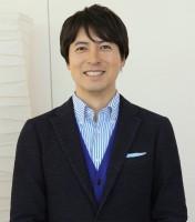 """第4回""""朝の顔""""ランキング2018"""