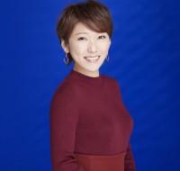 森山愛子、ご当地ソングに初挑戦 「1人でも多くの人に生の歌声を届けたい」