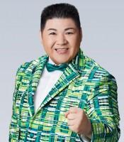 師匠とファンの期待に応えられる活躍を 大江裕、デビュー10周年に燃える