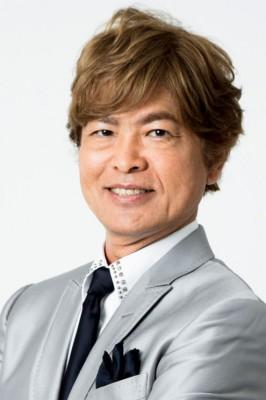 安室透を演じる声優・古谷徹 撮影/KayN (C)oricon ME inc.