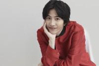 イケメン宇宙人の熱血アイドルコメディードラマ『ドルメンX』に主演、志尊淳の役者道
