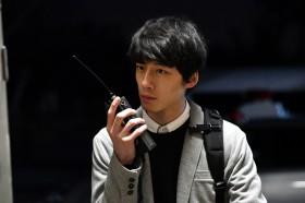 """『シグナル』に見る、カンテレ""""ドラマ作り""""のこだわり"""