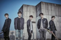 クールな楽曲で魅了する5人組アジアンバンドDAY6が見せるギャップとは?