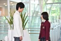 『花晴れ』宇多田の恋愛ソング、挿入の絶妙な間が話題