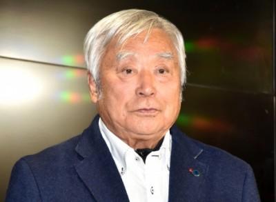 日本を代表する冒険家・三浦雄一郎氏 (C)ORICON NewS inc.