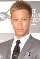 """サッカー日本代表をメディアはどう報じてきた? 繰り返される""""戦犯""""作りの背景"""