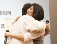 『万引き家族』先行上映、限定2日間で興収1.9億円の大盛況 カンヌ効果で高い関心
