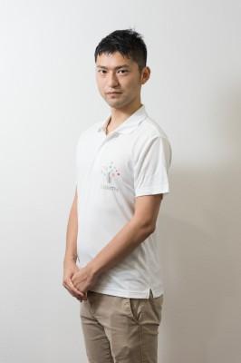アイデミーの代表取締役CEO・石川聡彦氏