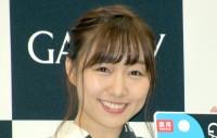 "SKE48須田亜香里、指原を""凌駕""するブス力"