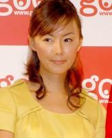 """田中律子、バス旅支えて3年超 徳光を愛すべきオヤジへと昇華させる""""慈愛"""""""