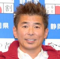「なんとかしてくれる男」勝俣州和、バラエティ界最強のバイプレイヤー