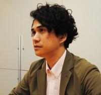 ユーミン、椎名林檎、SHINeeなどヒット連発 老舗EMI Recordsを率いる若きミュージックマンの挑戦
