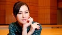 【インタビュー】北川景子 悩みは顔に出さない「笑顔が美しい人でありたい」