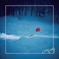 Co shu Nie『東京喰種』OP曲が32位に〜6/18付CDランキング上昇作PickUp