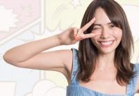 にーな'sりさーち Vol.1 『ヒップアップしたい女性 増殖中』