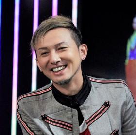 """荻野目洋子、三浦大知、DA PUMP…ライジングプロが繋ぐ""""歌って踊る""""継続の功績"""
