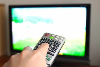 ネット配信、SNS、録画視聴…楽しみ方が広がるテレビ番組を評価する指標とは?