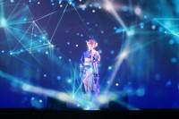 長良グループが初の試み、VRとのコラボで広がる演歌・歌謡ライブの可能性