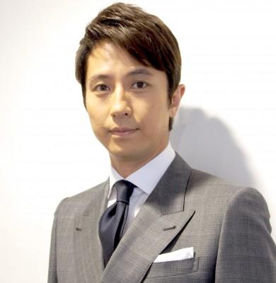 『うたコン』司会を務める谷原章介 (C)ORICON NewS inc.