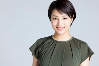 ドラマ版『チア☆ダン』(TBS系)にコーチ役で特別出演する広瀬すず (C)oricon ME inc.