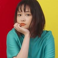 """大原櫻子、歌手と女優""""二足のわらじ""""で磨いた表現力"""